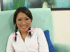Geisha Beaver- Yuki mori video