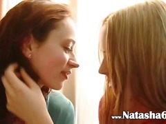 girlfriend, redhead, teen