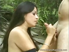erotic, outdoor, hot, big cock, horny