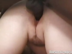 HomeGrownCreampies Blo... video