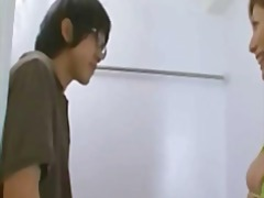 Tube8 Movie:Japanese AV star Yuma Asami st...