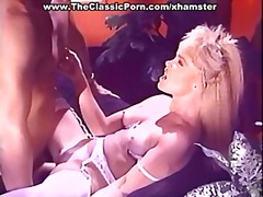vintage, pornstars, blowjobs,
