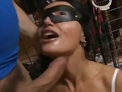 small tits, blowjob, european, beauty,