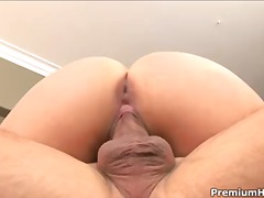 latin, blowjob, hardcore, brunette, oral