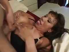 extreme, huge tits, titty fuck, asian, pornstar, anal, boobs, hardcore, brunette, milf, latin