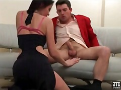 matures, blowjobs, french,