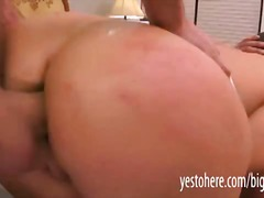 Ashli Orion sucks dick get... - 05:08