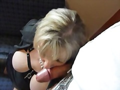 blowjobs, grannies, matures,