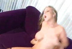 blowjob, throated