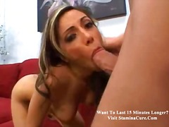 paula price, star, deon, blowjob, sex
