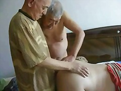 Excellent chinese olde... - Xhamster
