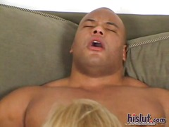 facial, threesome, cumshot
