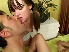 hardcore, matures, group sex,