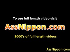 groupsex, babe, analnippon