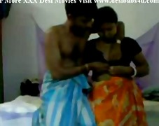 Indian Village Aunty F... video