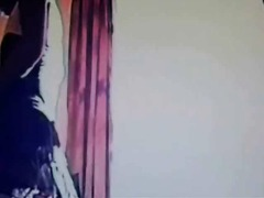 mature, amateur, lingerie, homemade