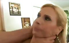 bclip, blowjob, milf, brazzers, big-boobs