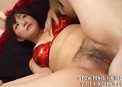oOoJapanese pussy...