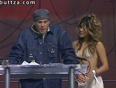 HardSexTube Movie:2001 AVN Awards Show - part 31