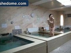 HardSexTube Movie:Chinese honkers centerfold tic...