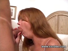milf, group sex, mature, big tits