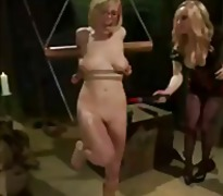 extreme, tied, wiredpussy.com