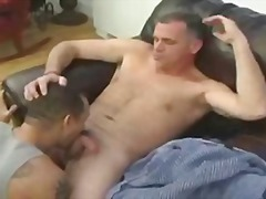 oral, blowjob, amateur, mature,