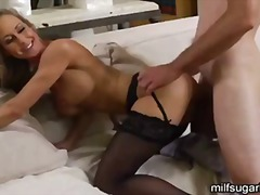 mom, babes, blowjob, hot, gorgeous, fucking, sugar