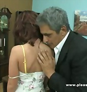 office, blow-job, doctor, brunettes,