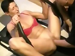 pussy, fisting, extreme, gape, fist, fuck