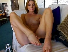 tits, foot fetish, milfs