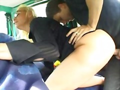anal, matures, french,