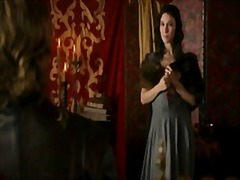Sibel Kekilli  Game of... preview