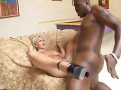 Bree Olson banged by b... preview