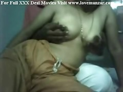 Indian Mallu Couple Enjoying On Webcam