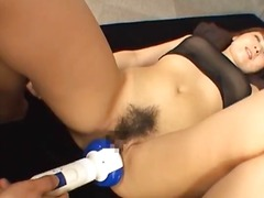 model, bukkake, asian, blowjob, gangbang,