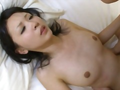 Xhamster Movie:Aya Shiina Debut 1 of 3