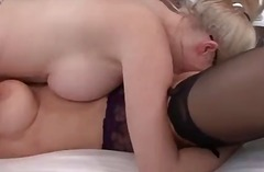 interracial, pornstar, big tits