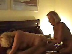 gangbang, threesome, matures, black