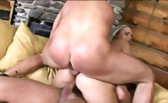 cream pie, threesomes, airi ai