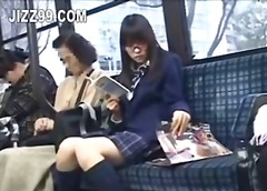 schoolgirl seduced and... preview