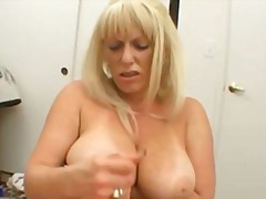 milf, amateu, natural, mature, lucy