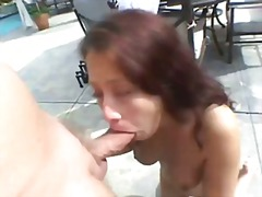 Teen Exciting Sex on t... - Xhamster