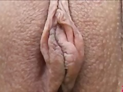 Sexy Zuzinka outdoor from PornHub