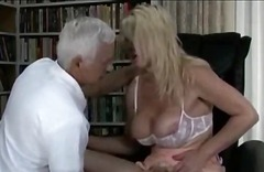 blowjob, mature