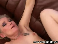 granny, amateur, mature, hardcore, sucking, blowjob, blonde