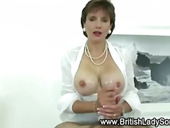 matures, mature, british, fetish