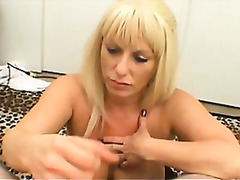 cock, milf, lucy, luci love, first, pov, exgfs, mature, realmomexposed, piercing, blonde, amateur, blowjob, dagfs, natural