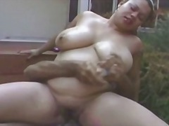 latin, mature, matures, latina,