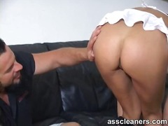 casting, milf, ass, fetish, pussy